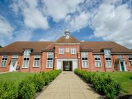2 bed Flat for sale in Principal Court...