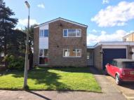 4 bed house for sale in Lingfield Road...