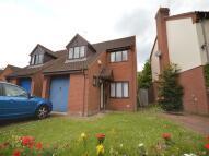 3 bed Detached home for sale in Barham Road, Stevenage...