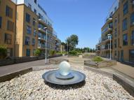 Flat for sale in Monument Court Woolners...