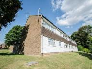 2 bedroom Flat for sale in Siccut Road...