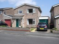 4 bed Detached house in Prinknash Road, Putnoe...
