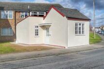 Detached Bungalow for sale in Bunyan Road, Kempston...
