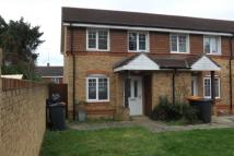 property for sale in Watling Gardens, Dunstable, LU6