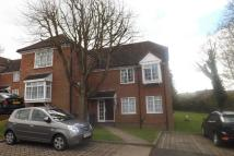 Flat for sale in Bowmans Way, Dunstable...
