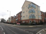 1 bed Flat in High Street North...
