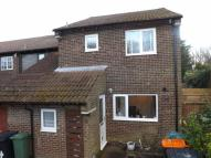 3 bed home for sale in Spoondell, Dunstable, LU6