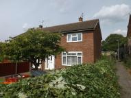 3 bedroom semi detached property for sale in Long Mead...