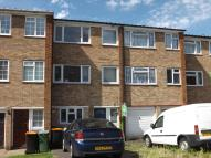 property for sale in Jardine Way, Dunstable...