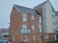 2 bed Flat in Leyland Road, Dunstable...