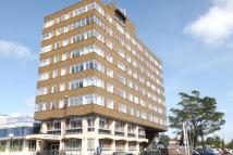 1 bed Flat in Priory Heights Church...