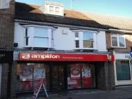 property for sale in Moulsham Street...