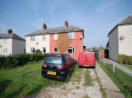 2 bed semi detached home for sale in Oak Cottages, Boreham...