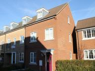 4 bedroom house for sale in Bittern Grove, Soham...