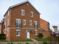 3 bedroom property in Greenhaze Lane...