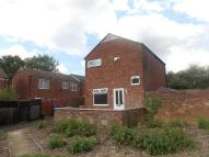 2 bed Detached home for sale in Aureole Walk, Newmarket...