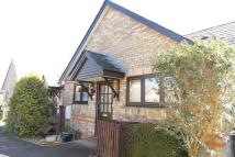 Bungalow for sale in Ash Grove, Burwell...