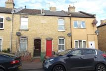 property for sale in King Edward Vii Road, Newmarket, CB8