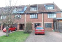 property for sale in Armstrong Close, Newmarket, CB8