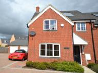 3 bedroom house in Galileo Close, Duston...