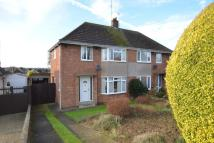 Polwell Lane semi detached house for sale