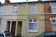 property for sale in Tresham Street, Kettering, NN16