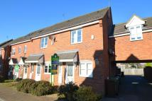 property for sale in Watson Close, Corby, NN17