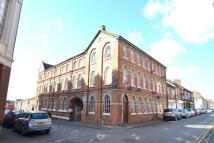 Flat for sale in Branson Court Cobden...