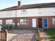 3 bedroom property for sale in Almond Road, Kettering...