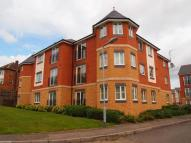 Flat for sale in Poppy Fields, Kettering...