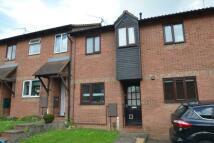 property for sale in Kingfisher Way, Burton Latimer, Kettering, NN15