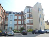 1 bedroom Flat for sale in Orient House Cobden...