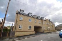 2 bed Flat for sale in Stocks Court Stocks Lane...