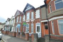 property for sale in Braybrooke Road, Desborough, Kettering, NN14