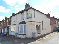 2 bedroom semi detached house for sale in Mill Road, Kettering...