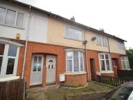 2 bed house for sale in Cross Street, Kettering...