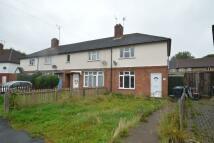 2 bedroom Terraced property in Walnut Crescent...