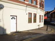 1 bed Flat for sale in Regent Street, Kettering...