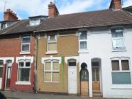 2 bed home for sale in Wellington Street...