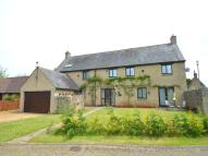 5 bed property for sale in Manor Farm Court...