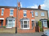 2 bedroom home for sale in Melton Road...