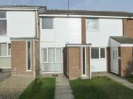 property in Rose Close, Rothwell...