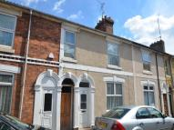 property for sale in Bath Road, Kettering...