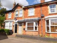 3 bed property for sale in Southlands, Kettering...
