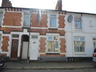 3 bedroom property for sale in Wyatt Street, Kettering...
