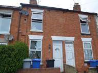2 bed home for sale in Well Lane, Rothwell...