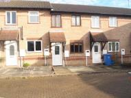 semi detached house for sale in Selby Court, Kettering...