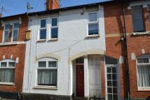 property for sale in Edgell Street, Kettering, NN16