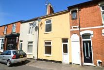 property for sale in Duke Street, Kettering, NN16