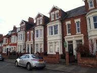 5 bed property for sale in Clarence Avenue...